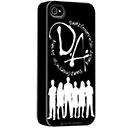 My Phone needs this