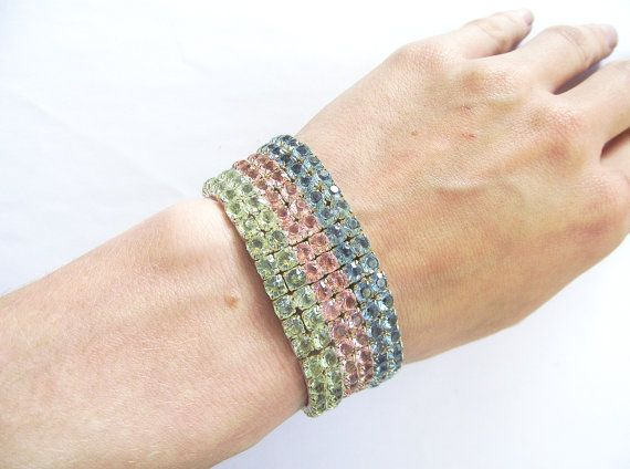 http://www.etsy.com/listing/159492426/3-set-rhinestone-bracelets-gothic-bridal?ref=shop_home_active