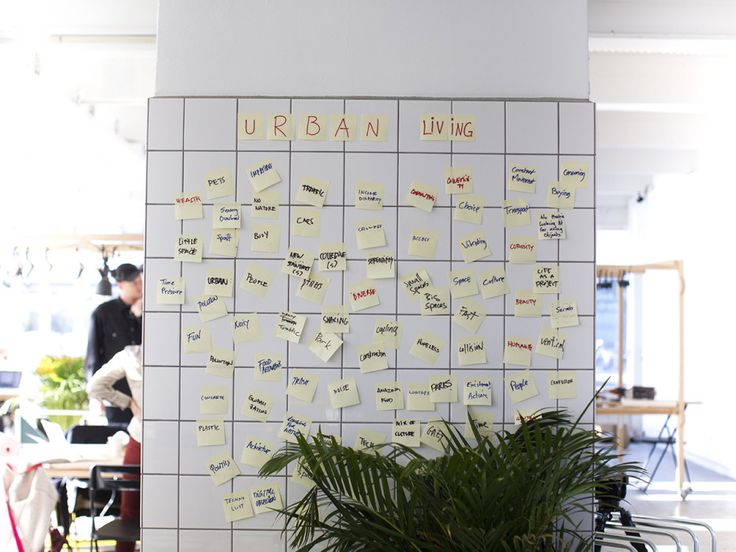 The Innovation Lab Where IKEA Will Get Its Next Big Idea   WIRED