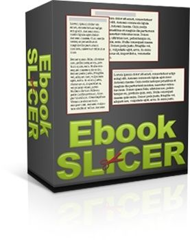 """Here's How You Can Easily Turn Any Private Label Ebook......."
