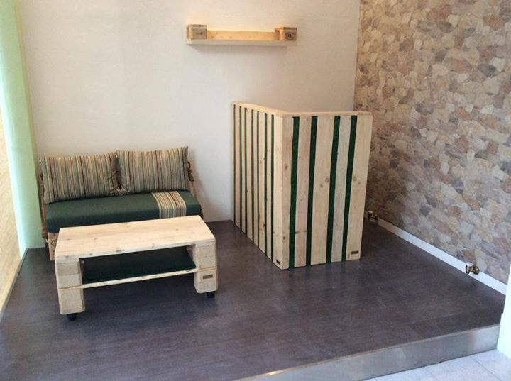 types wood pallets furniture. 106 best pallet furniture ideas images on pinterest wood and projects types pallets