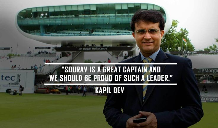 The greatest Captain of Indian Cricket team on the captaincy legacy of Sourav Ganguly.  Zahir Rana Special Moments!