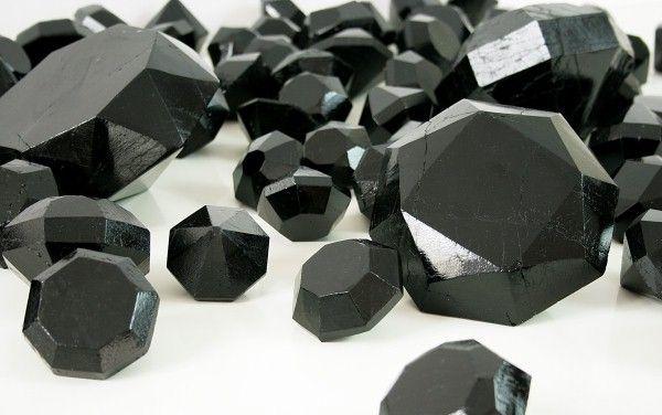 łukasz surowiec - czarne diamenty