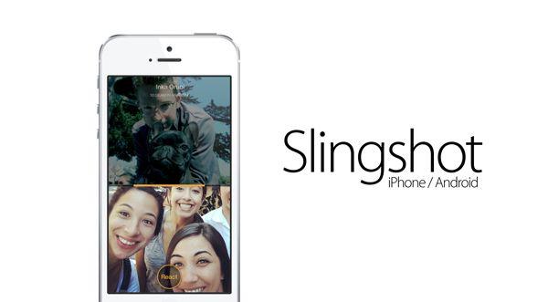 www.swaponn.com  #facebook #slingshot