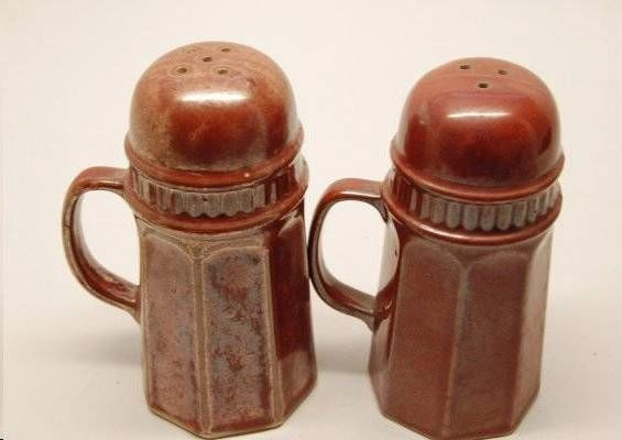 21 Best Shakers Images On Pinterest Salt Pepper And
