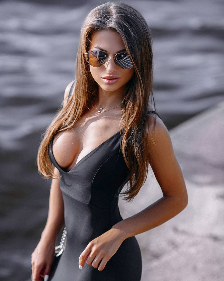 503 best Daria Shy images on Pinterest