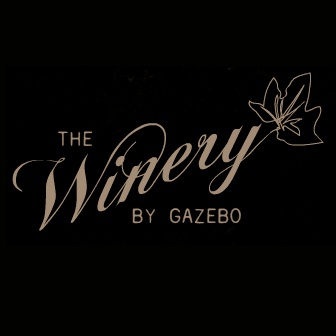 The winery - surry hills (thurs night cheese tasting + dinner)