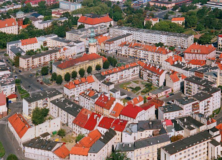Olawa_Rynek.jpg (800×579)