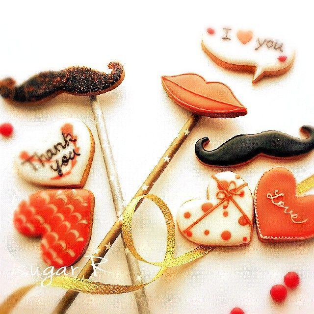 この画像は「恋する女の子あつまれ~♡((パターン別))バレンタイン手作りチョコレシピ」のまとめの1枚目の画像です。