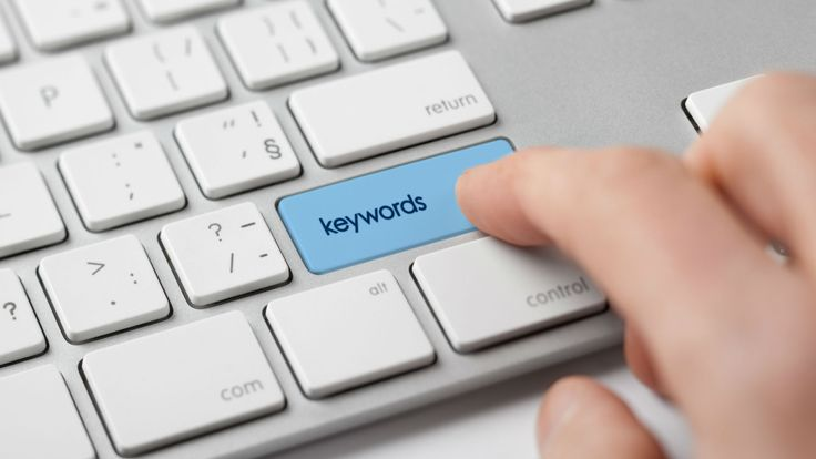 Wondering what kinds of keywords you should be targeting? Columnist Ryan Shelley shows how to categorize keywords using a personalized and industry-focused approach
