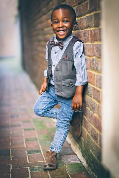Children - FayAndrea So cute. Model portfolio updates. Styling. Kids fashion. www.fayandrea.co.uk