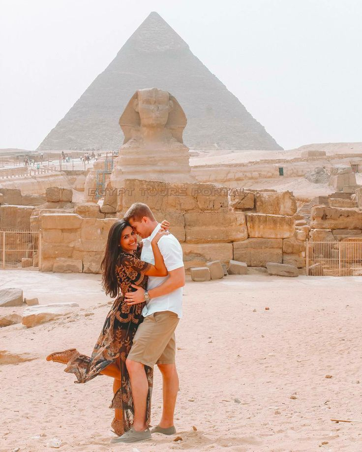 Embark On An Amazing Family Trip To Egypt To Discover The Magical Land Of Pharaohs Mail Reservation In 2020 Egypt Tours Visit Egypt Egypt