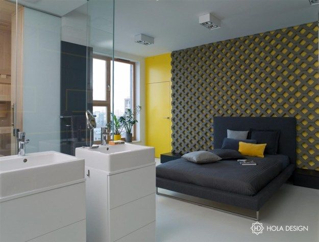 loft-style-apartment-by-hola-design-08