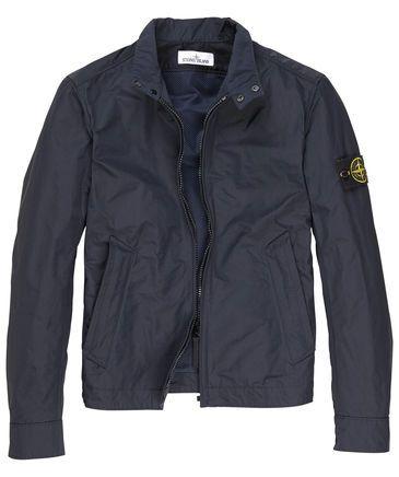 562 best jackets coats images on pinterest. Black Bedroom Furniture Sets. Home Design Ideas