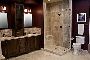 BathroomGallery_20