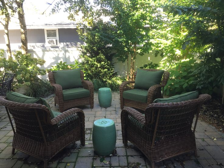 for more than two decades david ash south jersey landscaping has provided unmatched residential landscape design installation and maintenance services - Garden Design Jersey