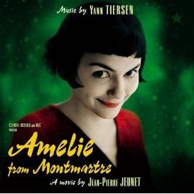 La valse d'Amélie (Version orchestre)