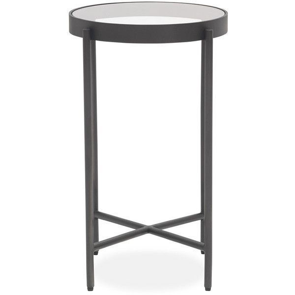 best 25 slim side table ideas on pinterest thin side. Black Bedroom Furniture Sets. Home Design Ideas