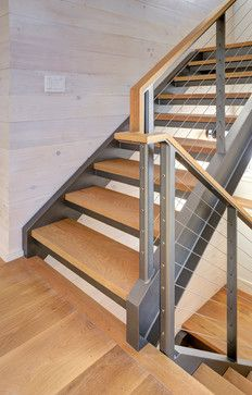 183 Best Indoor Staircases Images On Pinterest | Stairs, Staircase Ideas  And Banisters