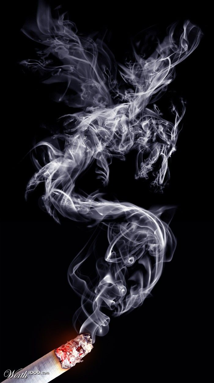 how to find my iphone 25 unique smoke wallpaper ideas on iphone 17153