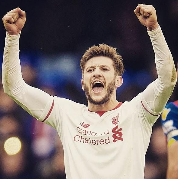 Motivational Quotes For Sports Teams: 94 Best Images About Liverpool FC
