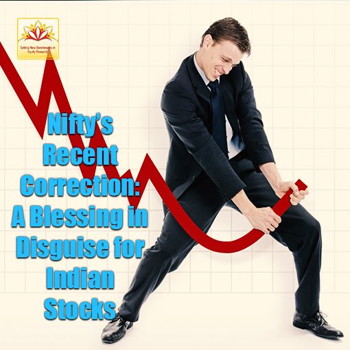 """For the wise investor, the """"Ant strategy"""" might have worked its magic as far as the Indian stocks are concerned. It is time the intelligent investor presses the Ant strategy into action. Read the full news about the Investment Climate"""
