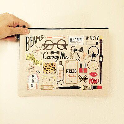 「バッグに忍ばせておくべき!パッケージが可愛い海外お菓子まとめ」のまとめ枚目の画像