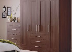 modular bedroom furniture top 25 ideas about modular bedroom furniture on 12652