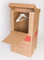 Упаковка для переезда, купить упаковочные материалы для переезда в Москве