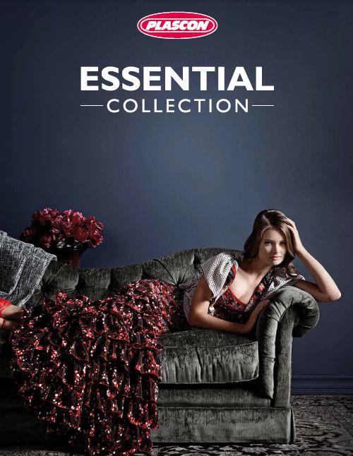 Plascon Paint Essential Collection: Plascon Trends