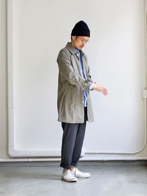 maillot D-cloth shirts coat MAO-028