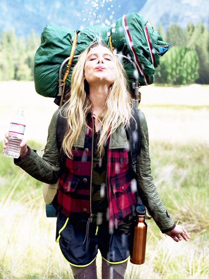 25+ best ideas about Cute camping outfits on Pinterest ...