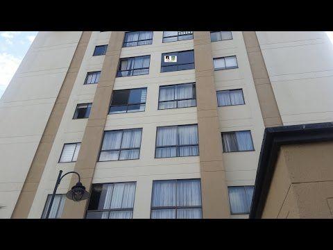 LA BOHEMIA Hermoso Apartamento en Pereira Sector Álamos Para Venta - YouTube
