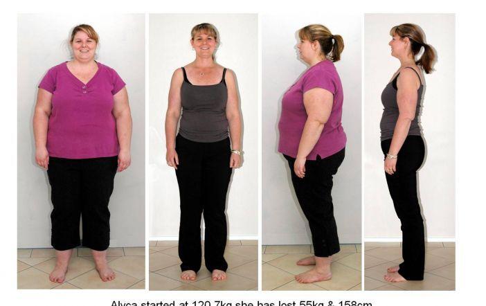 Cea mai eficientă rețetă pentru slăbire rapidă! Detoxifici organismul și elimini…