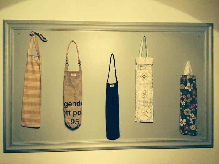 Stokbroodtassen een musthave deze zomer! Meer informatie via het contactformulier op www.mefrouw.nl