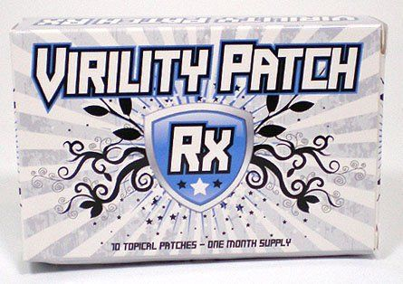 Virility Patch Rx Male Enhancement Patches by Virility Patch Rx Male Enhancement Patches 1 Month Supply, http://www.amazon.com/dp/B0007YTD3O/ref=cm_sw_r_pi_dp_naRjsb0SYYJ3M