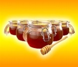 Honey in the Raw Benefits:  Honey has been used topically as an antiseptic therapeutic agent for the treatment of ulcers, burns and wounds for centuries; it is Anti-Bacterial, Anti-Viral, Anti-Fungal Substance, used for a variety of cosmetic purposes, use honey and lemon tonic for weight loss, or honey, vinegar and cinnamon for a great pick up tonic, a cough suppressant, daily consumption of honey raises blood levels of protective antioxidant compounds and helps lower cholesterol.