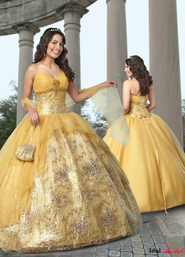 Gone with the wind style prom dresses