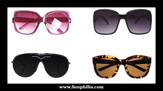 Sunglasses For Round Faces 32 - http://sunphilia.com/sunglasses-for-round-faces-32/