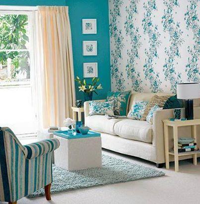 100 best Small Living Room Design images on Pinterest Living