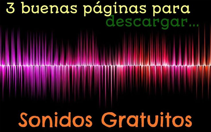 627 best Recursos gratuitos images on Pinterest - best of tabla periodica completa para descargar