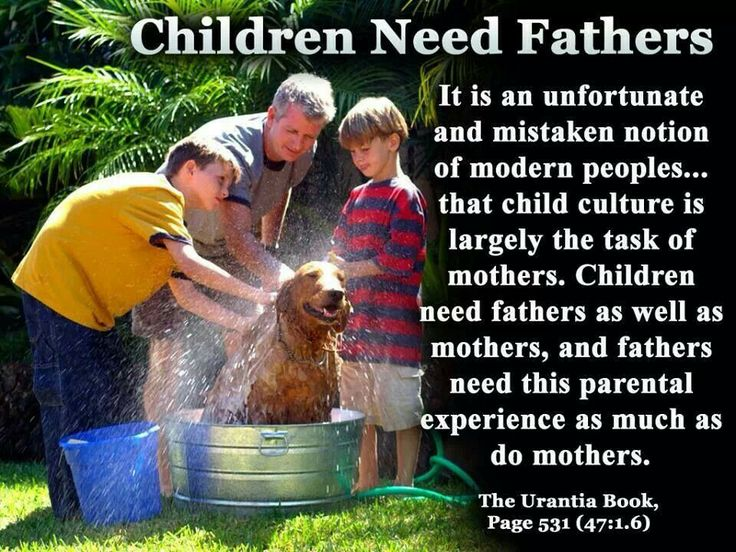 17 Best Selfish Parent Quotes on Pinterest | Selfish parents ...