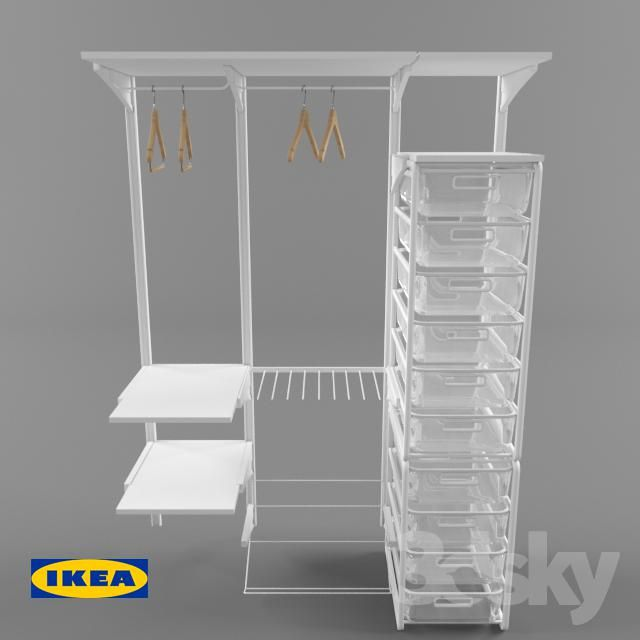 ikea schiebegardinen system ikea schiebegardinen system wohndesign kvartal system 5. Black Bedroom Furniture Sets. Home Design Ideas