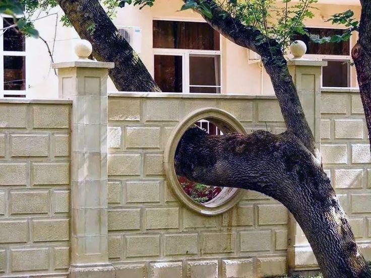 бережное отношение к деревьям при строительстве в Европе: 5 тыс изображений найдено в Яндекс.Картинках