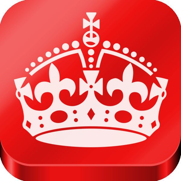 Download IPA / APK of Keep Calm Creator for Free - http://ipapkfree.download/6856/