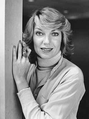 "She has starred in numerous television series (Another World, Falcon Crest, Dharma & Greg) and has had roles in feature films including My Best Friend's Wedding. Though some ex–Playboy bunnies try to erase their tail-wearing pasts, Susan Sullivan is frank about what motivated her to work at the New York City Playboy Club in the '60s: ""I had been a waitress before, and I felt I would rather show my legs and make $60 a night instead of $20."" The actress would recite lines from Shakespeare to…"