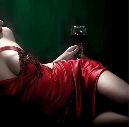 #wine :: http://www.alojadovinho.pt/pt/ :: BEST ONLINE WINE STORE! :: http://www.alojadovinho.pt/pt/