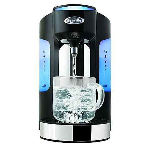 Slow Juicers John Lewis : 142 best images about Sterile Water on Pinterest Water coolers, Hot water dispensers and Water ...