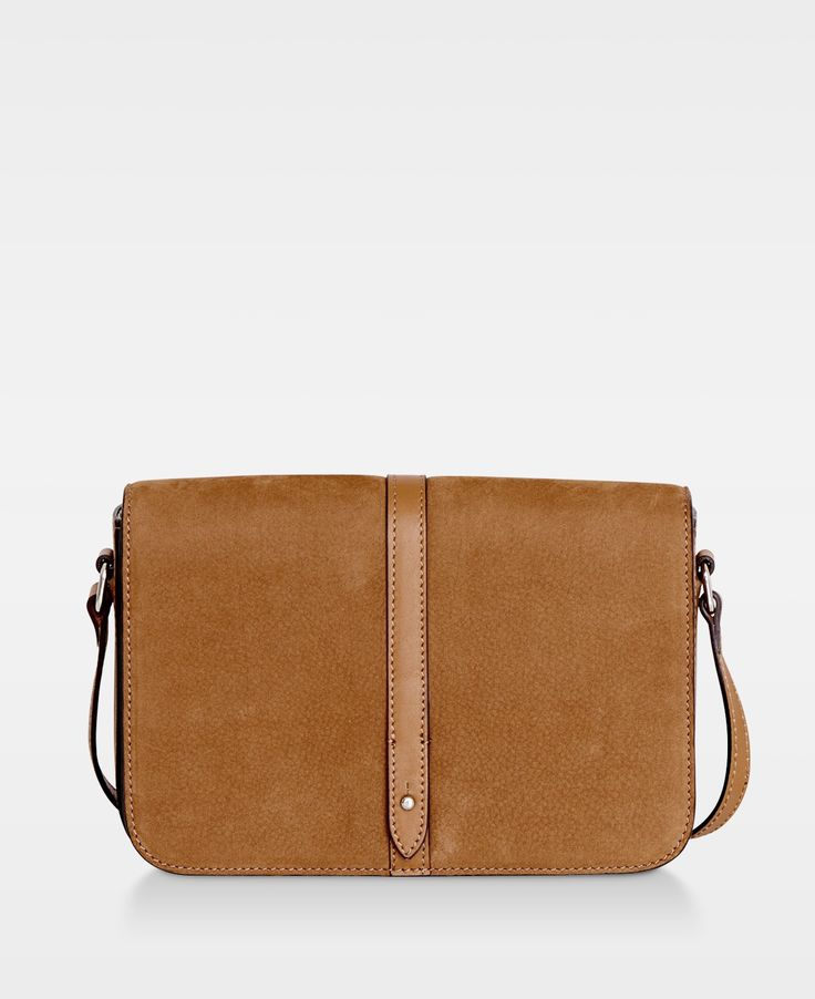 Decadent Medium satchel bag - Decadent