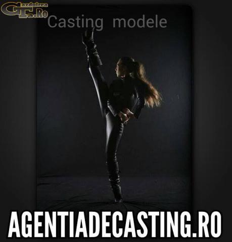 Casting modele- reclame tv Bucuresti - Gazduirea Ta de Anunturi - anunturi gratis, adauga anunt, anunt imobiliare, anunt matrimoniale, anunt piese auto, anunturi prestari servici